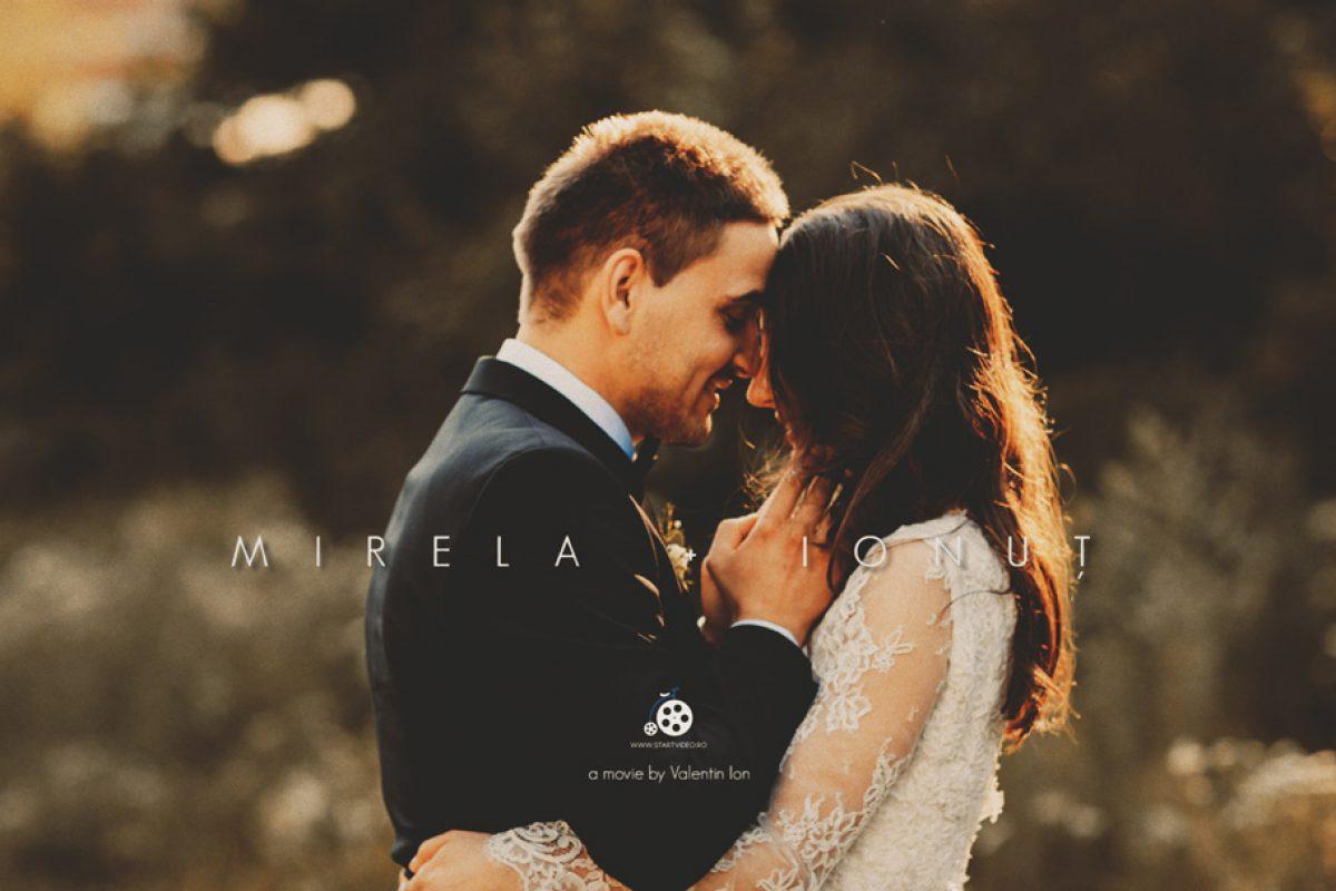 Mirela & Ionut